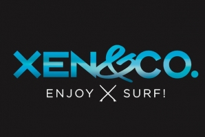 XEN&CO ENJOY SURF