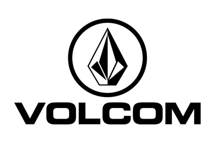 AUTHENTIC BRANDS GROUP ANUNCIA AQUISIÇÃO DA MARCA VOLCOM