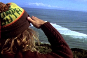 VOLCOM'S TRUE TO THIS: THE CHILL WAVE