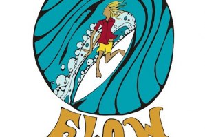 FLOW SURF SCHOOL