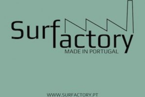 SURFACTORY