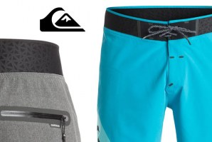 ANÁLISE: QUIKSILVER NEW WAVE HIGH