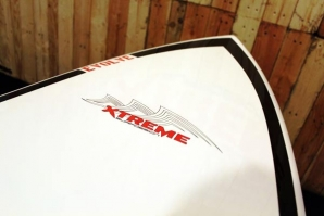 XTREME SURFDESIGN, 100% MADE IN PORTUGAL