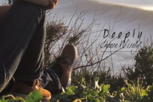 DEEPLY: SMALL DECISIONS VOL.V