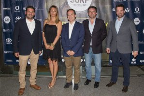 Surf North Awards premiou a excelência do Surf nortenho
