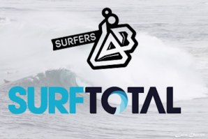 APURADO O VENCEDOR DO VOUCHER SURFERS LAB BALEAL
