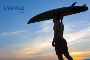 Carcavelos Surf School: Workshop de Surf Indoor no Club L, dia 21